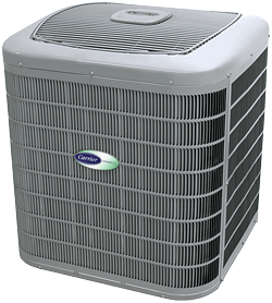 Annual Service When Performed By The Experienced Professionals From Fayette Furnace Res Your Cooling Equipment To Peak Condition You Ll Enjoy
